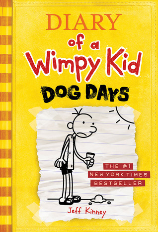 Wimpy_Kid_4_Cover_Art
