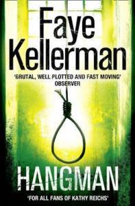 Hangman Faye Kellerman