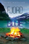 Fjord Blue Nina Rossing